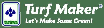 TurfMaker - Hydroseeder Sales