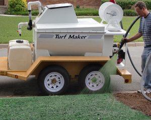1 325 Lawn Install C 4x3 300 Dpi Turfmaker