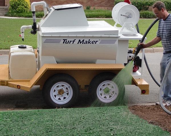 1 325 Lawn Install C _ 4x3 300 dpi